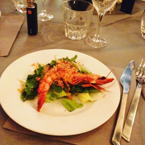 La terrasse de la cam, restaurant ,montrouge, paris
